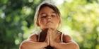 Vign_la-meditation-pour-enfant-une-methode-douce-anti-stress